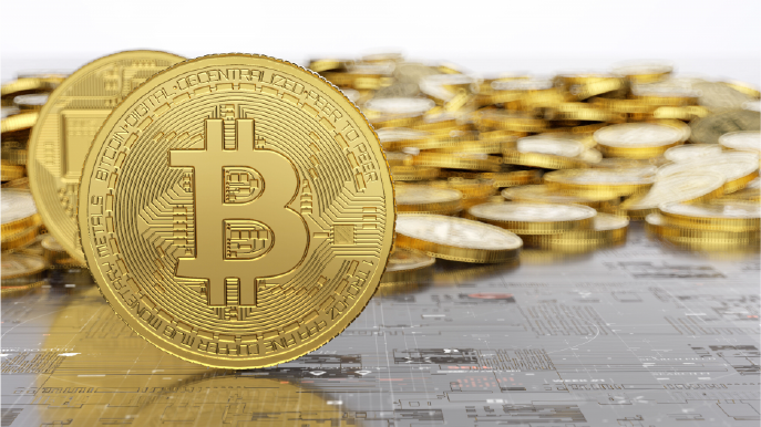 「主要仮想通貨 (暗号資産)」のアイキャッチ画像